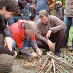 outdoor-betriebsasuflug-hannover_2